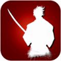 浪人末代武士游戏破解版1.0安卓最新版