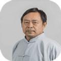 太极掌门人马保国模拟器1.0安卓中文版
