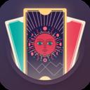 口袋塔罗app1.7安卓版
