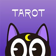 塔罗猫app2.1安卓正式版
