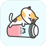 奶茶店养成记游戏2.0.8安卓版
