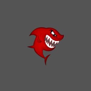 鲨鱼搜索神器高级版1.4.0 最新版