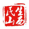 民生山西APP手机版安卓版