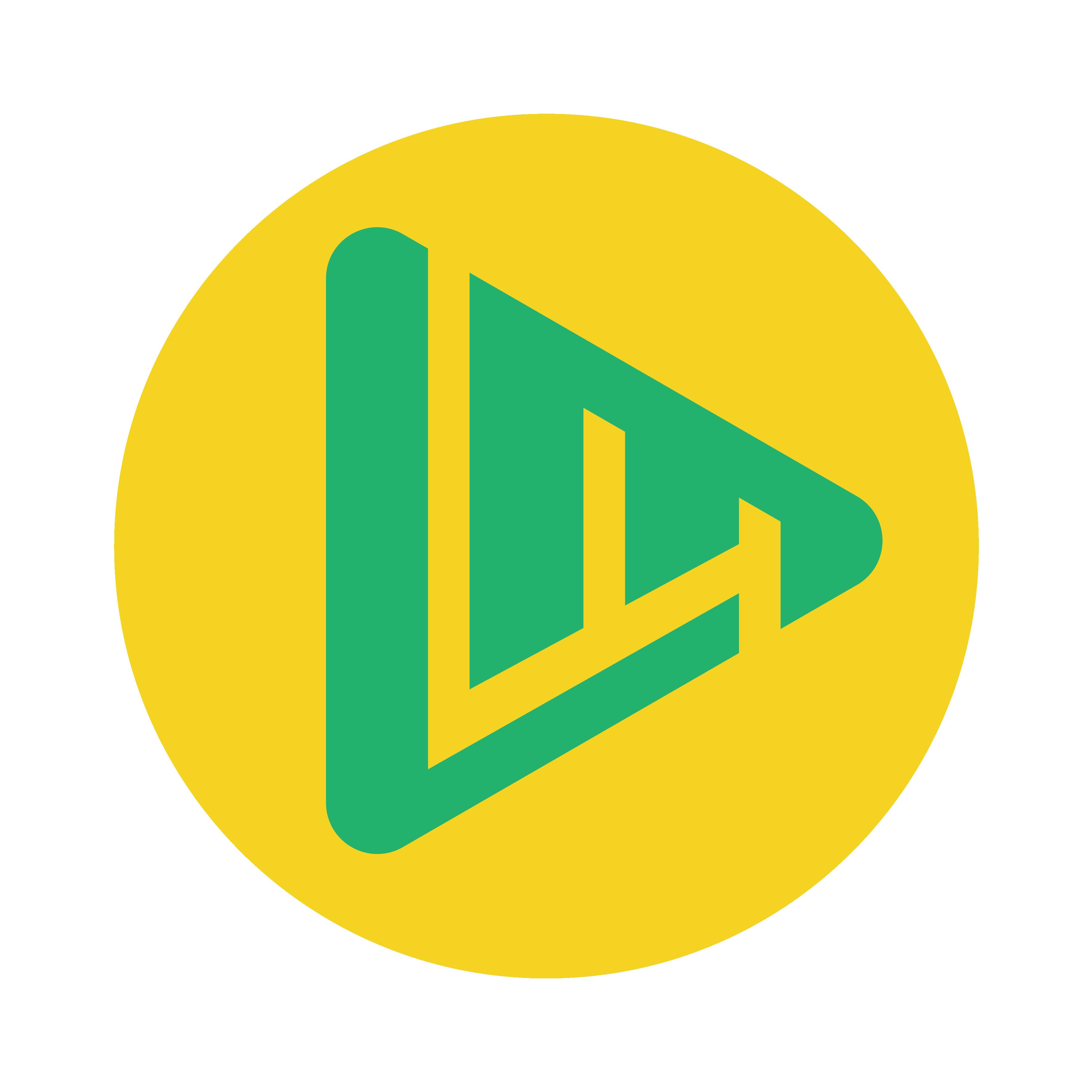 乐芒短视频APP1.0安卓正式版