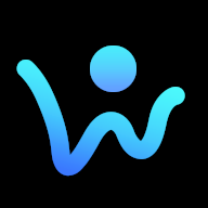 微博访客查看器软件1.5安卓版