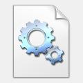 微信3.0.0.57版本防撤回补丁下载最新版