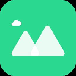 哆乐图库app1.0安卓版