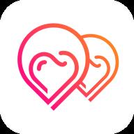 寻速网app手机版1.0安卓版