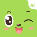 森林AI美术app1.0.9最新版