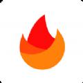抖音互推盒子软件2.5免费版