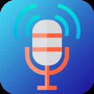 变声器萝莉音APP1.0安卓版