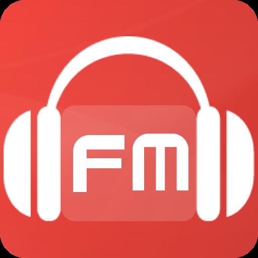 兔耳FM电台APP1.0安卓官方版