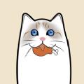 生骨肉计算器app1.0官方版