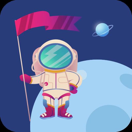 禅定空间高级破解版2.1.2最新版