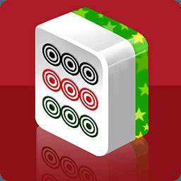 街机麻将合集手机版无限币永久版3.2最新修改版