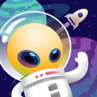 星际探险家手机版2.0安卓版