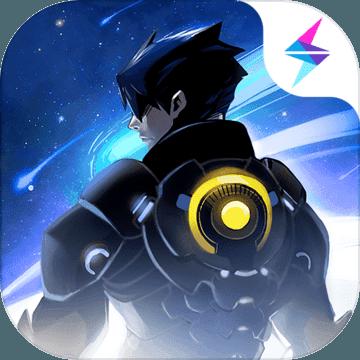 跨越星弧正式版2.0安卓免费版
