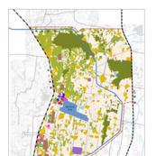 郑州航空城概念性总体规划及城市设计pdf免费版