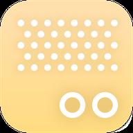 豆瓣FM6.0最新版