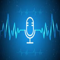 文字配音大师软件1.0免费版