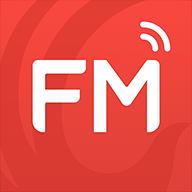 凤凰FM7.4.9手机版