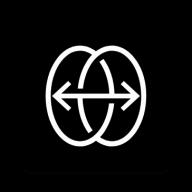 魔法变脸REFACE pro免费版1.24.0 最新版
