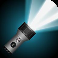 多功能手电筒会员解锁版app11.9.5直装去广告版