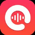 配音圈app1.0安卓最新版
