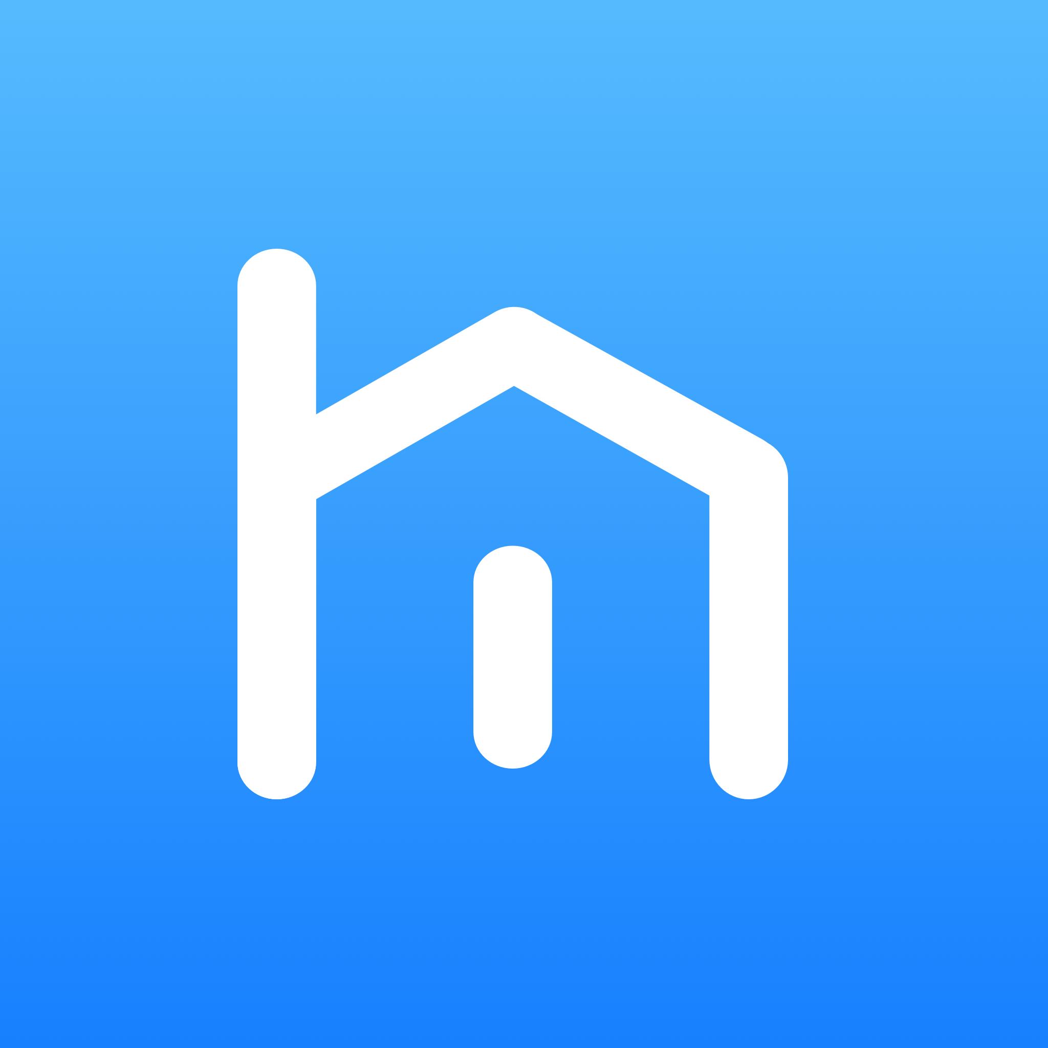 三邻社区app1.0安卓官方版