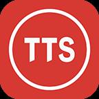 tts语音合成助手破解版免金币1.4.1090免费版