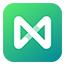 亿图思维导图软件(MindMaster)8.1.0 完整专业版