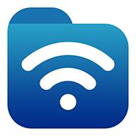 Phone Drive安卓最新版1.0.19 免费版