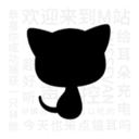 猫耳FM4.5.6iPhone版