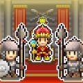 开罗王都创世物语最新版中文版2.1.4安卓版