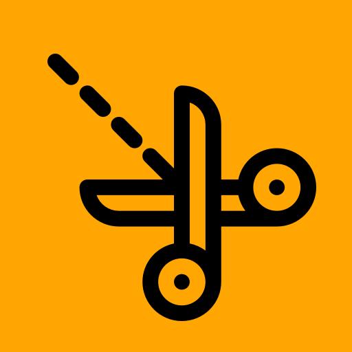 大神P图6.4.5.0-CN会员解锁版安卓免
