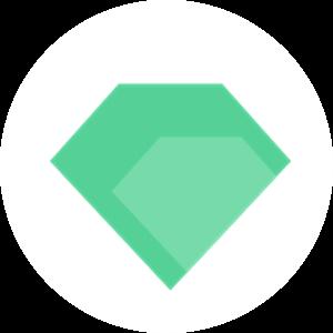 一键秒领绿钻app免费版1.0 安卓手机版