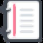 小帅OCR识别工具最新版1.0绿色免费版