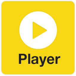 全能影音播放器PotPlayer最新版1.7.21507绿色版64位