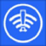 网络图标叹号修复工具1.0.4最新绿色版