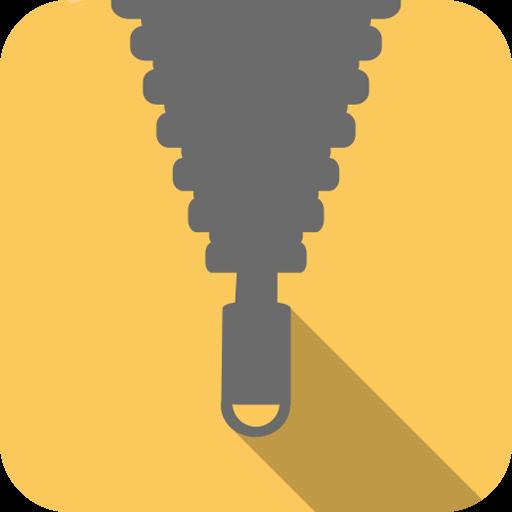 解压缩全能王4.0高级版安卓最新版