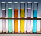 化学实验安全ppt课件免费版高清版