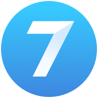 7分钟锻炼seven解锁版9付费版