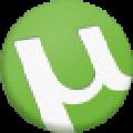 uTorrent Pro中文破解版3.5.5.45828 绿色免费版
