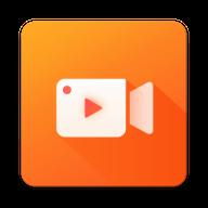 乐秀录屏大师大众版app4.0.0 vip解锁版