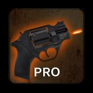 终极武器模拟器Pro破解版1.1.5 安卓免费版