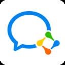 企业微信app3.1.2正式版