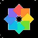 全局壁纸美化apk最新版3.0安卓版