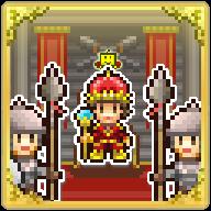 王都创世物语破解版存档版2.1.4 无限钻石版