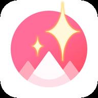 魔法壁纸桌面app4.0.4 安卓去广告版