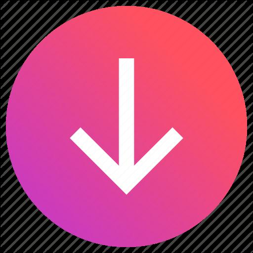 磁力下载神器app免费版1.0.12 纯净版